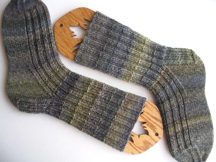 cmf atl socks done2