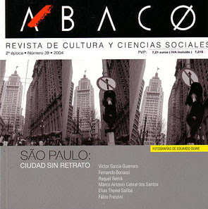 http://www.revistasculturales.com/xrevistas/72/numeros/39.jpg