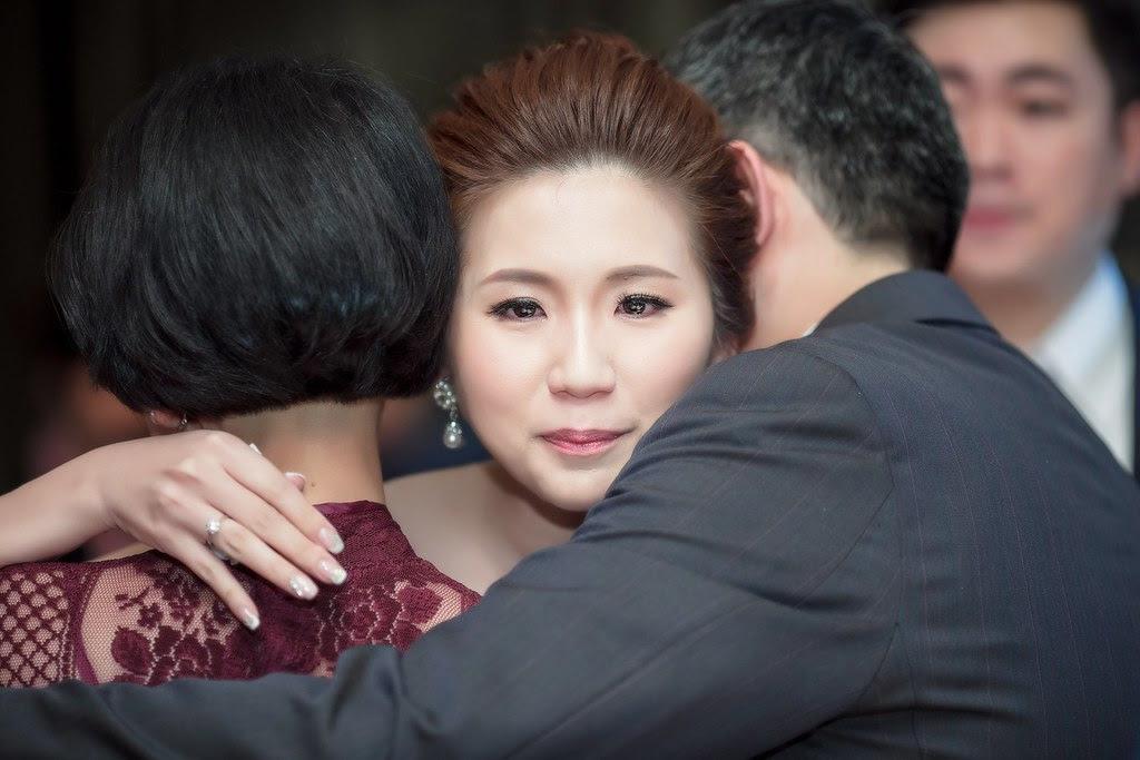 078晶宴婚宴會館_ 台北桃園新竹婚宴首選婚禮拍攝