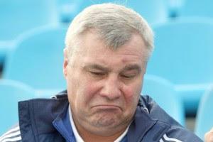 Демьяненко готов вести Волынь к победам