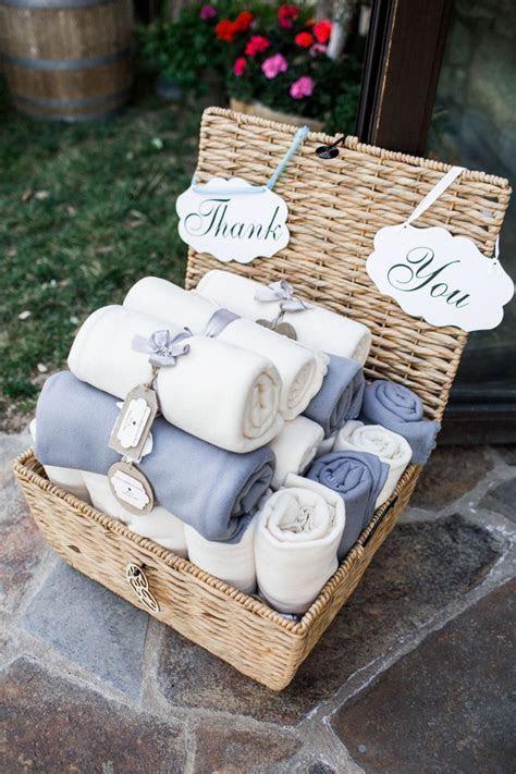 Best 25  Wedding souvenir ideas on Pinterest   Wedding