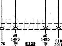 1995 Dodge Ram 3500 Wiring Diagram F6 Wiring Diagram