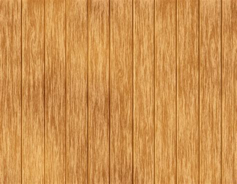 wooden background texture wood  image  pixabay
