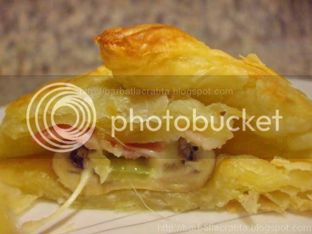 -Foietaj-cu-ciuperci-si-bacon-01