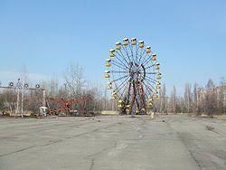 250px-Pripyat_-_Abandoned_funfair.jpg