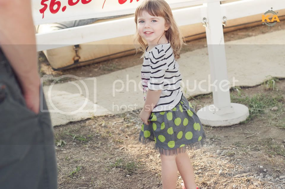 Kelly Ann Photogrpahy Springboro Dayton Family Photographer