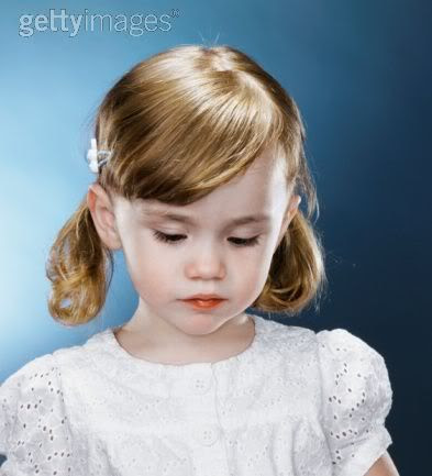 Sad child Pictures, Images and Photos