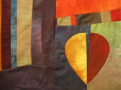 leaf banner detail 1