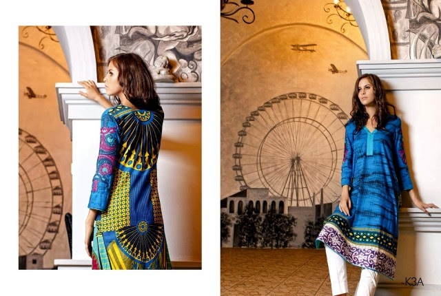Firdous-Beautiful-Eid-Dress-Designs-Collection-2013-Firdous-Party-Wear-Suits-for-Women-Girl-14