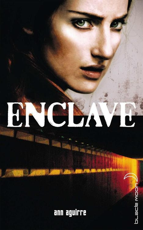 http://entournantlespages.blogspot.fr/2014/11/enclave-tome-1-ann-aguirre-hachette.html
