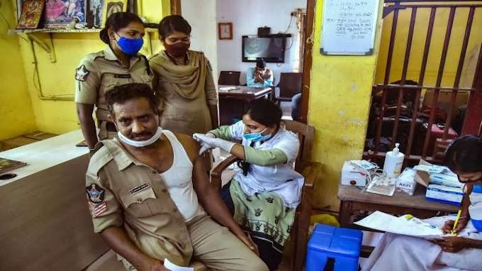 Coronavirus Vaccination: कल से शुरू हो रहा है दूसरा फेज, जानिए आपके शहर में कौनसा अस्पताल टीकाकरण में हैं शामिल