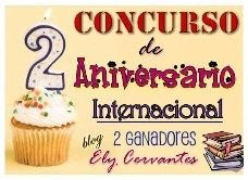 http://elycervantes.blogspot.com/2010/07/concurso-de-aniversario.html