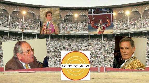 Congreso de UTYAC