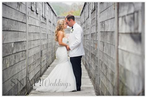 Amy   Conor's Dunes Club Wedding, Narragansett RI