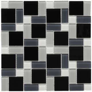 Tile   Overstock.com: Buy Floor Tiles, Backsplash Tiles, & Wall ...