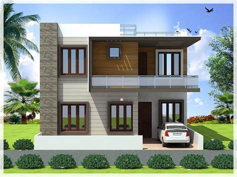 image result  simple  house elevation sam