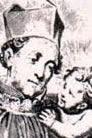 Hermán José de Colonia, Santo