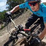 Con il supporto ideale per l'action cam, ogni pedalata diventa un'avventura - WeAr