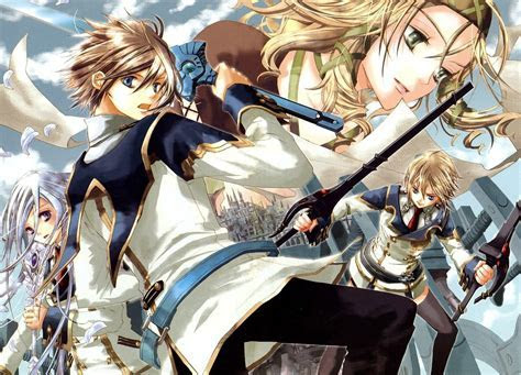 Chrome Shelled Regios Wallpaper and Background   1666x1200