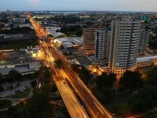Hotel Millennium Manaus