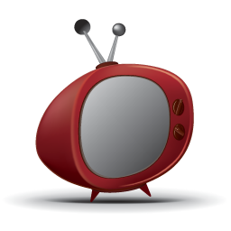 free premium iptv links m3u playlists update 17-7-2017