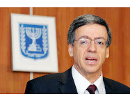 Attorney General Menachem Mazuz published a legal brief Tuesday endorsing a recent court ruling