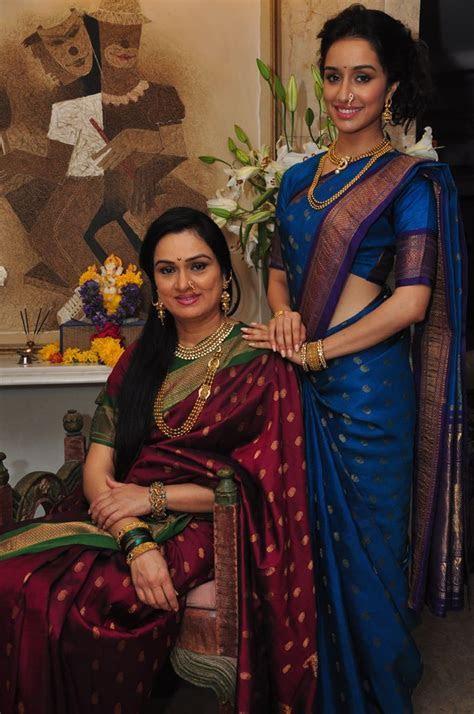 288 best Jewellery ~ Maharashtrian images on Pinterest