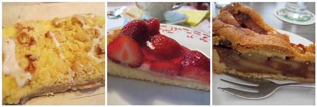 Mmmmmmmmmmm cake