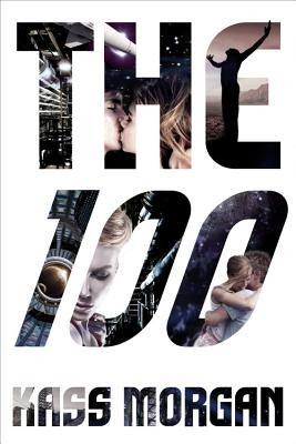Is the 100 series based on a book