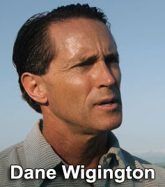 dane-wigington-mug-b