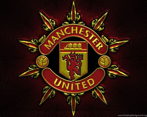 gallery   man utd wallpapers pc desktop background