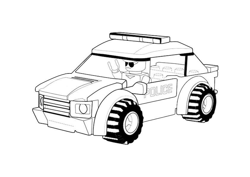 playmobil ausmalbilder ostern