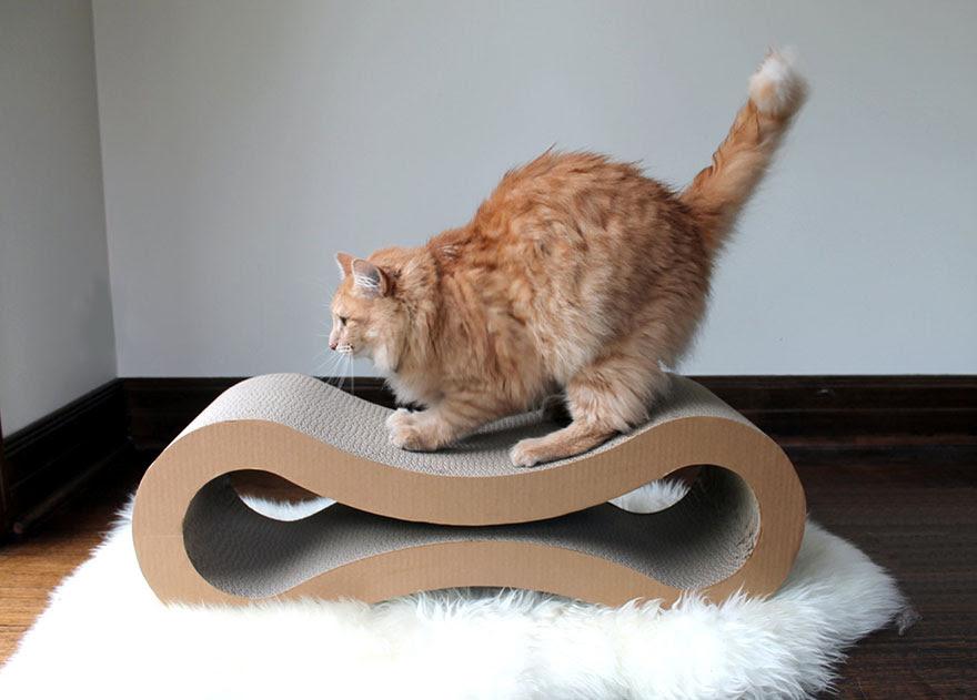 moveis-para-gatos-26
