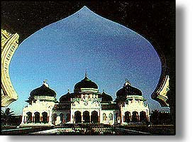 Indonesia  History and Culture