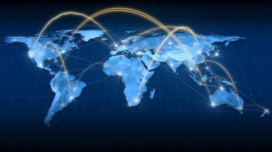 Διαδίκτυο Ήπειροι