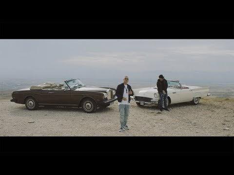 KASE.O - BACALAO feat. EL MOMO a.k.a. MARIO MAHER (Official Video) 2019[España]