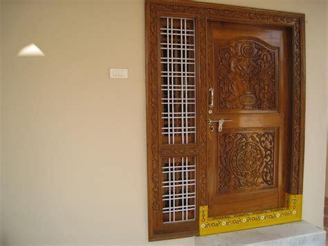 main door modern designs simple home decoration kbhome