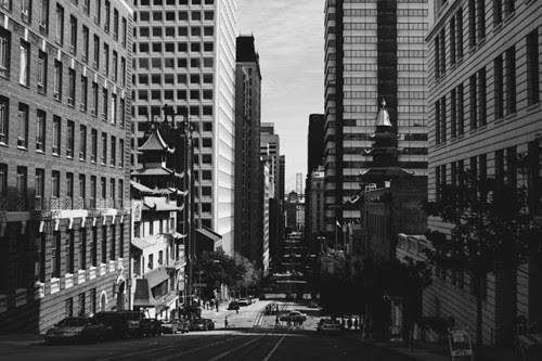 city1 copy