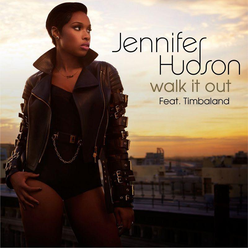 Jennifer Hudson : Walk It Out (Single Cover) photo artworks-000076501862-pz7u1n-original.jpg