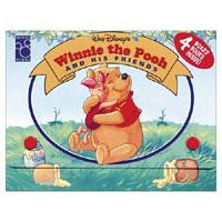 Pooh_story_box