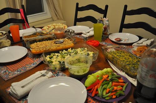 Thanksgiving-Part-2-03
