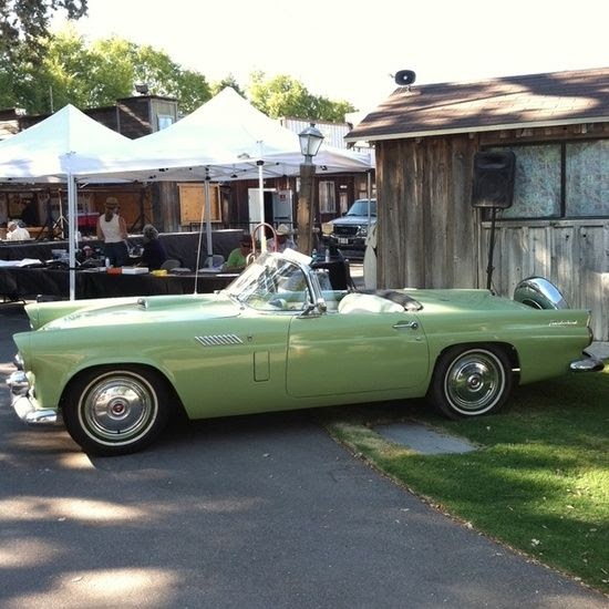 Sport Car Collections Chelsie Amphicar Germany 1971 We Purchase Any Amphicar S From 1961 To