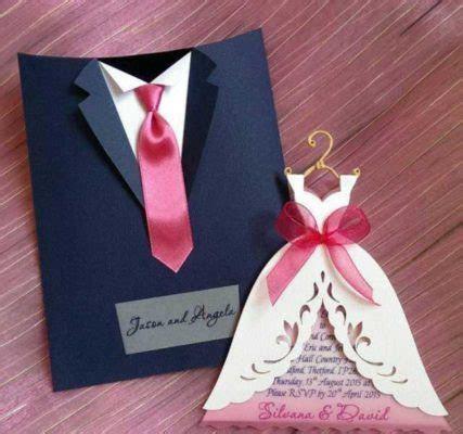 Wedding Cards Ahmedabad   Wedding Invitations   Invitation