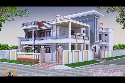 Home Design Bihar