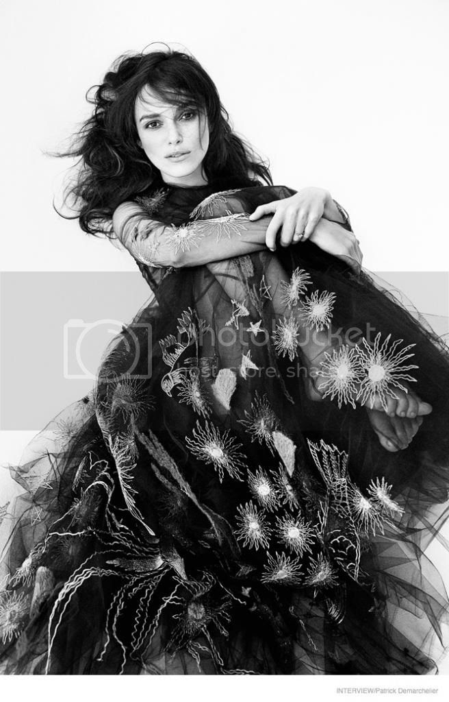 Chanel, Hugo Boss and Donna Karan photo keira-knightley-interview-magazine-september-2014-01_zps4a7b9574.jpg