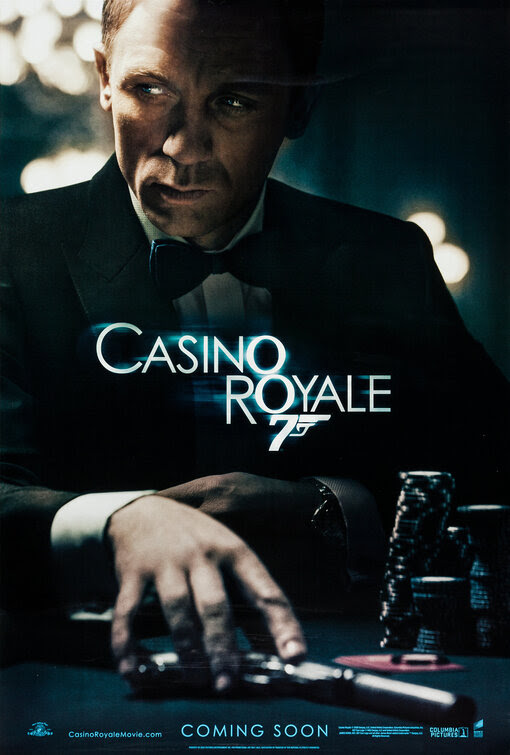 http://www.impawards.com/2006/posters/casino_royale.jpg