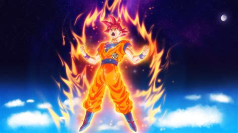 dragon ball  goku laptop full hd p hd