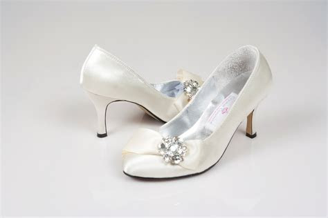 Bridal Shoes   Wales, UK: Welcome to Bridal Shoes Wales