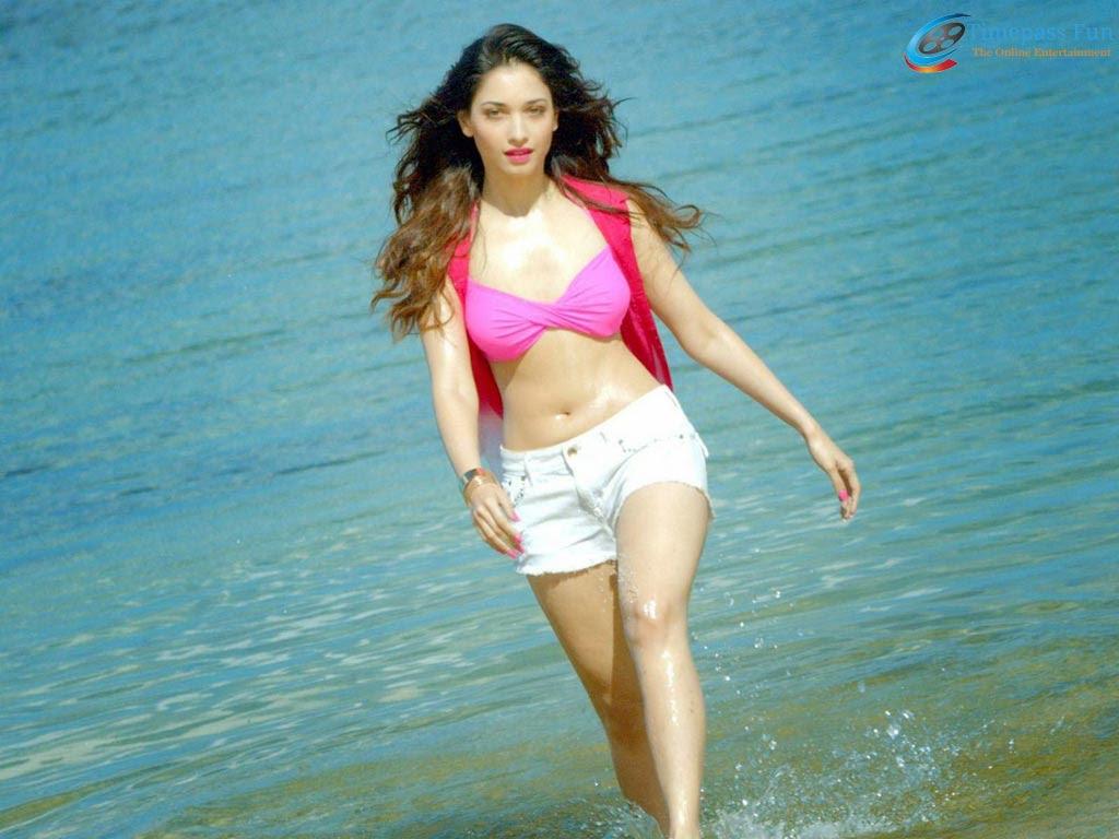 tamanna-bhatia-sexy-pics