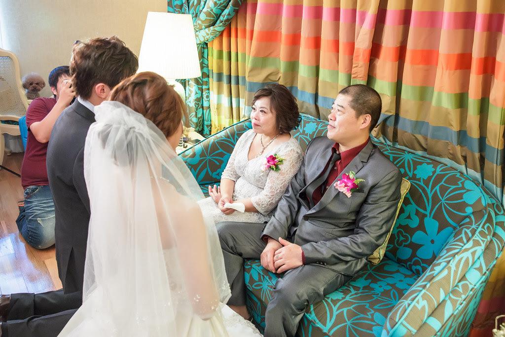 歐華酒店婚攝056